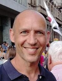 Domenico Massano
