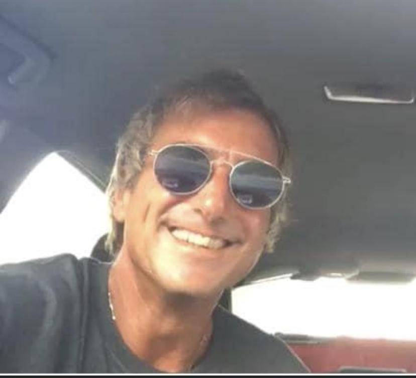 Gianluca Ripani