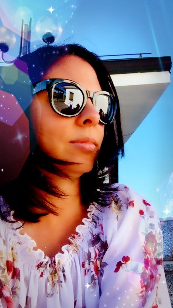 Adriana Rodriguez Perdomo