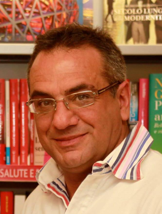 Carmine Spera