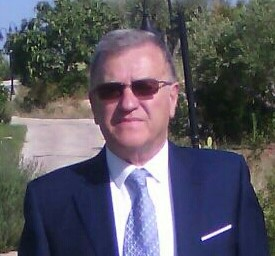 Luigi Cimino