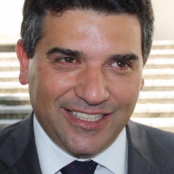 Davide Gravina