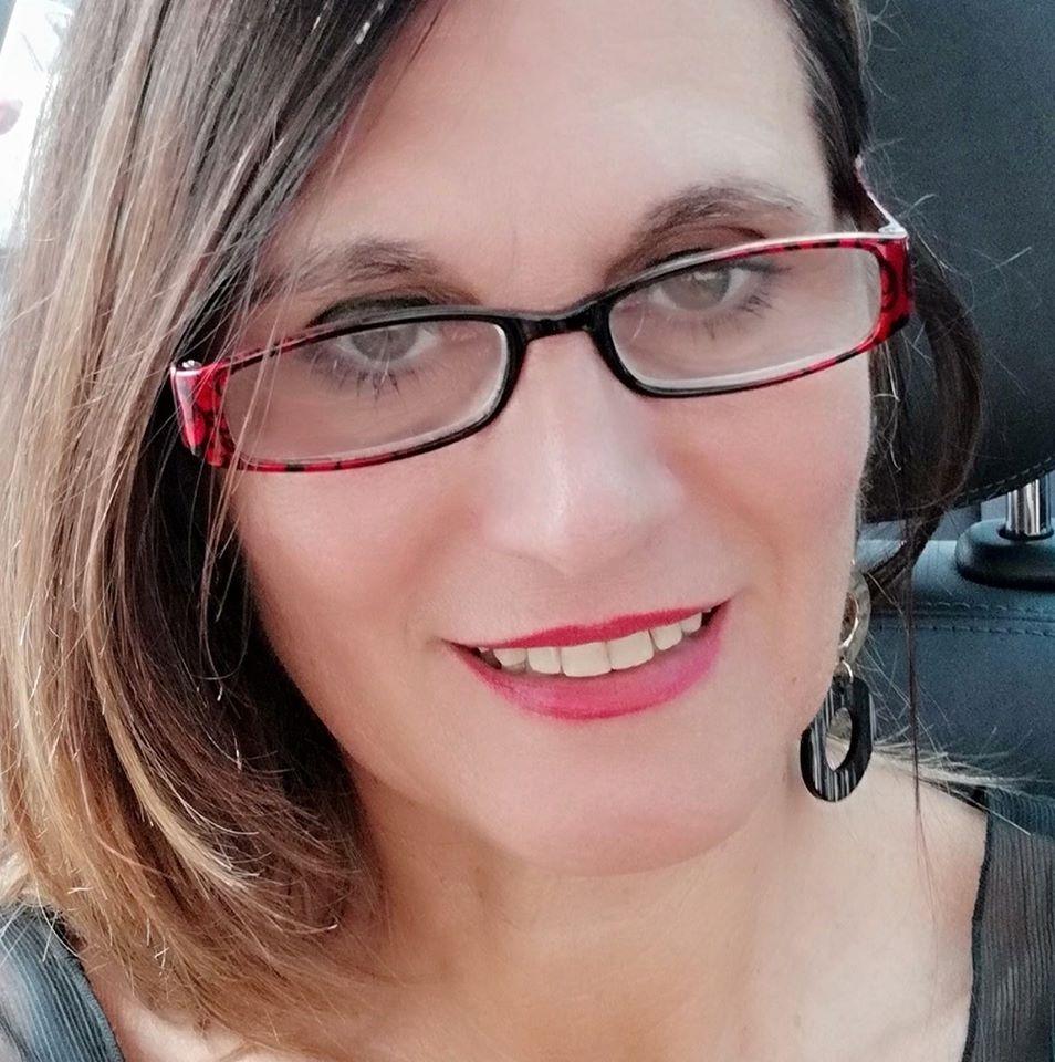 Daniela Vaudano