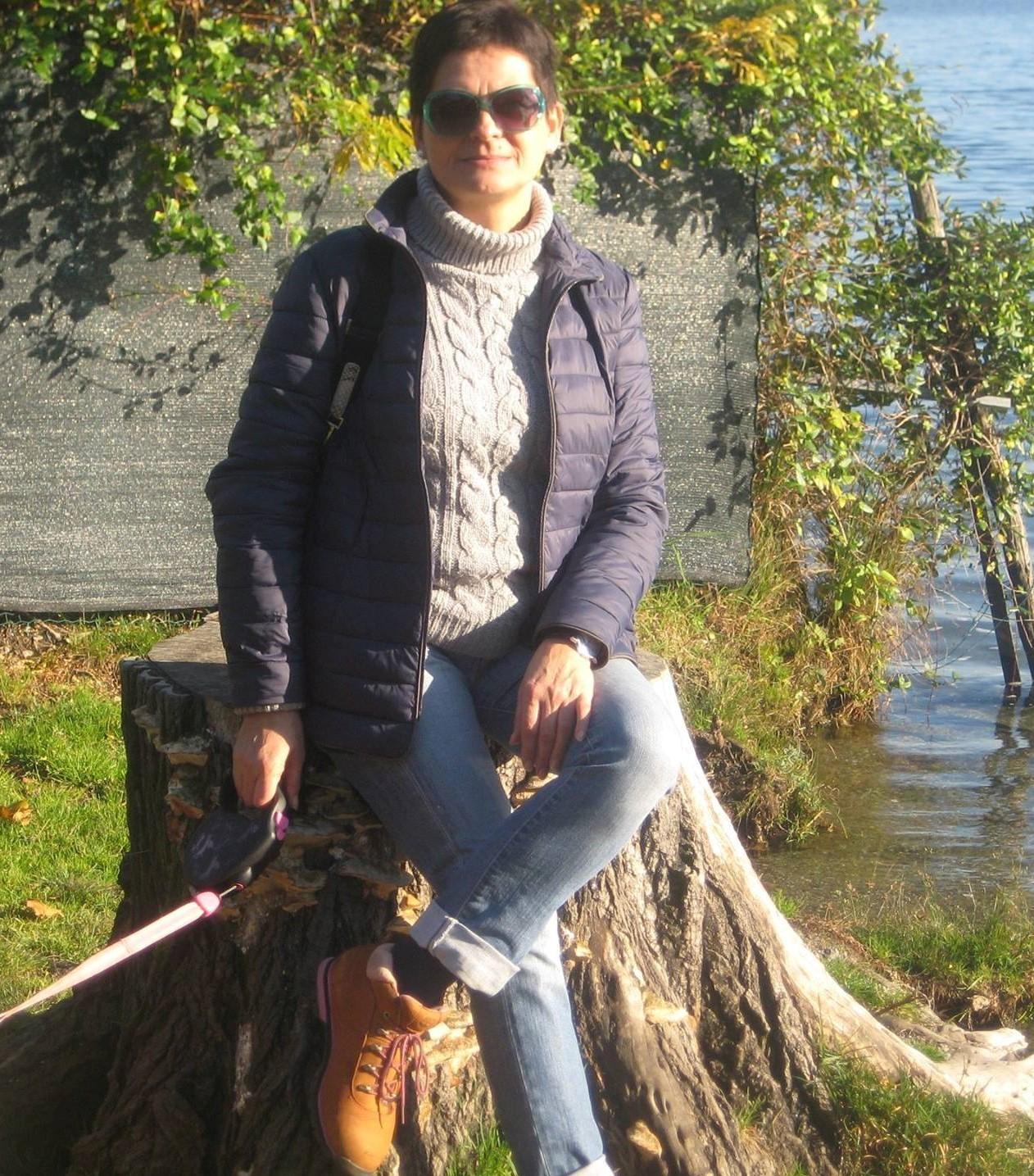 Mihaela Elena Boiciuc