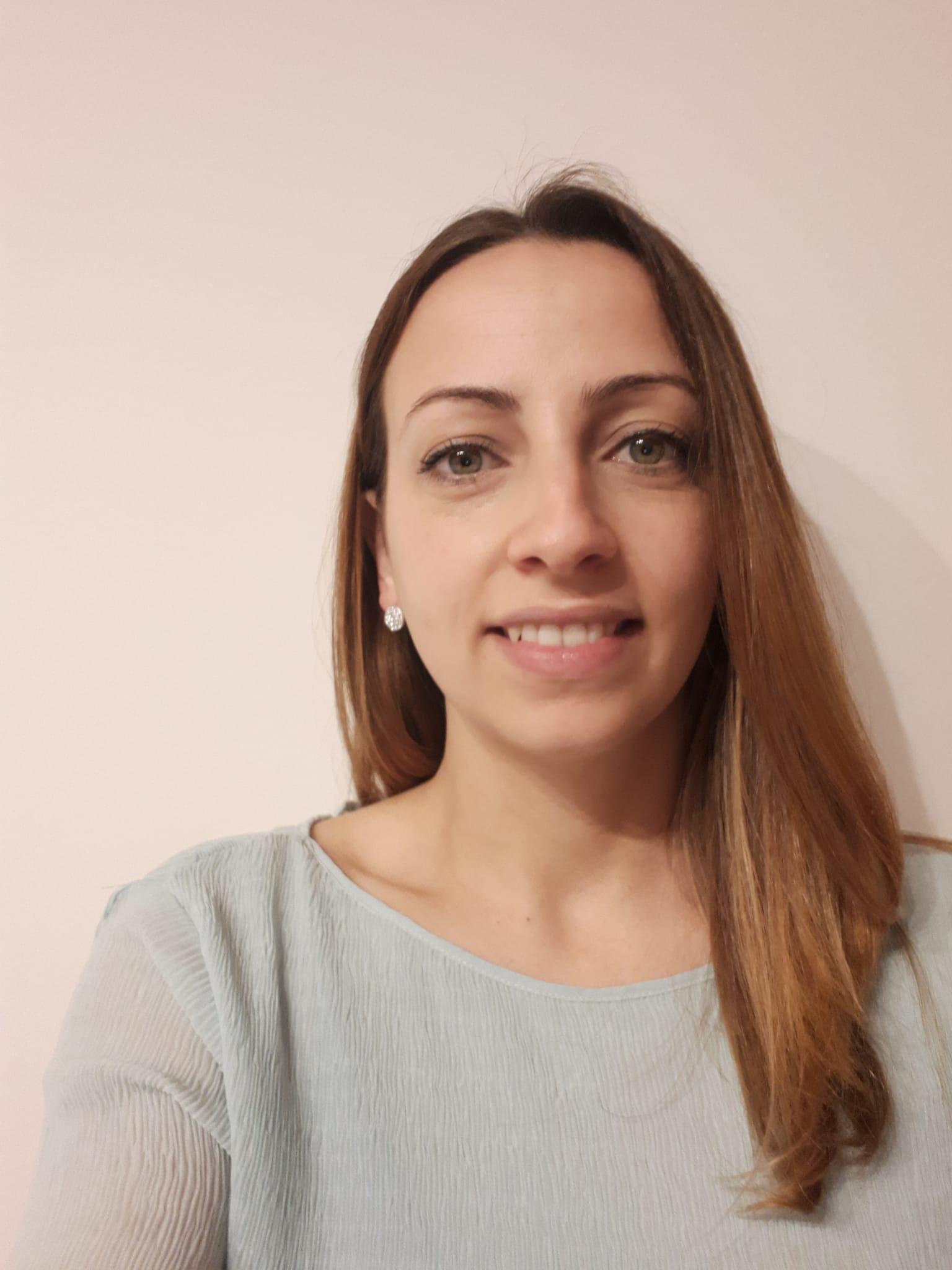 Alexandra Delle Monache