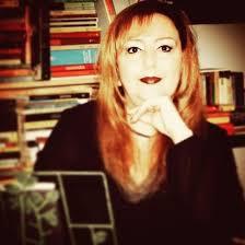 Lorena Ciullo