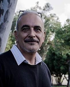 Marco Marzilli