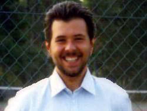 Alfonso Spagnuolo