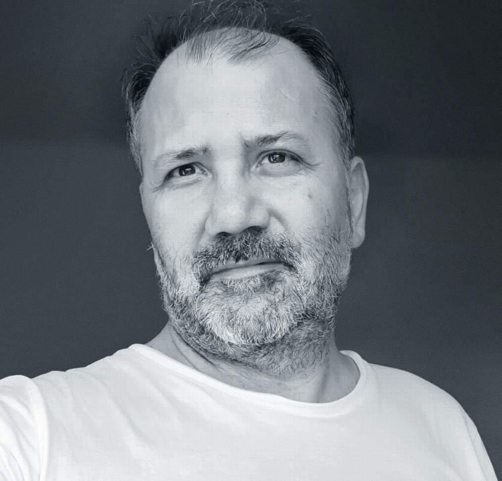 Salvatore Miraglia
