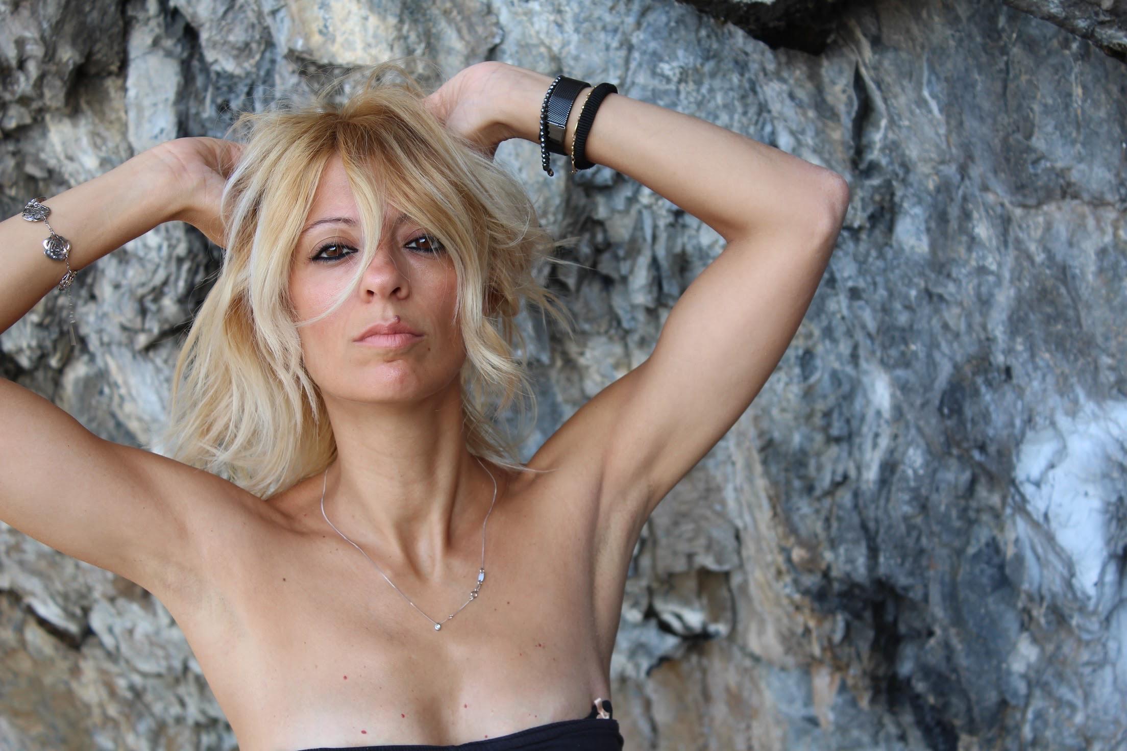 Francesca Cerone