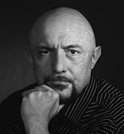 Roberto Quaglia