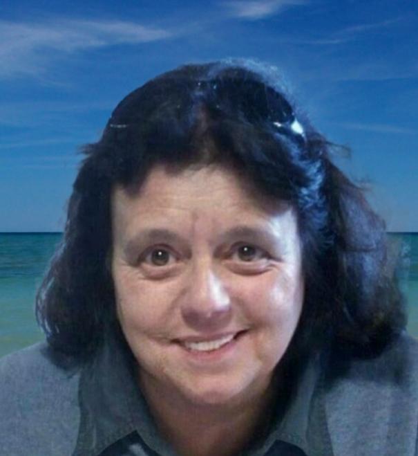 Antonella Carbone