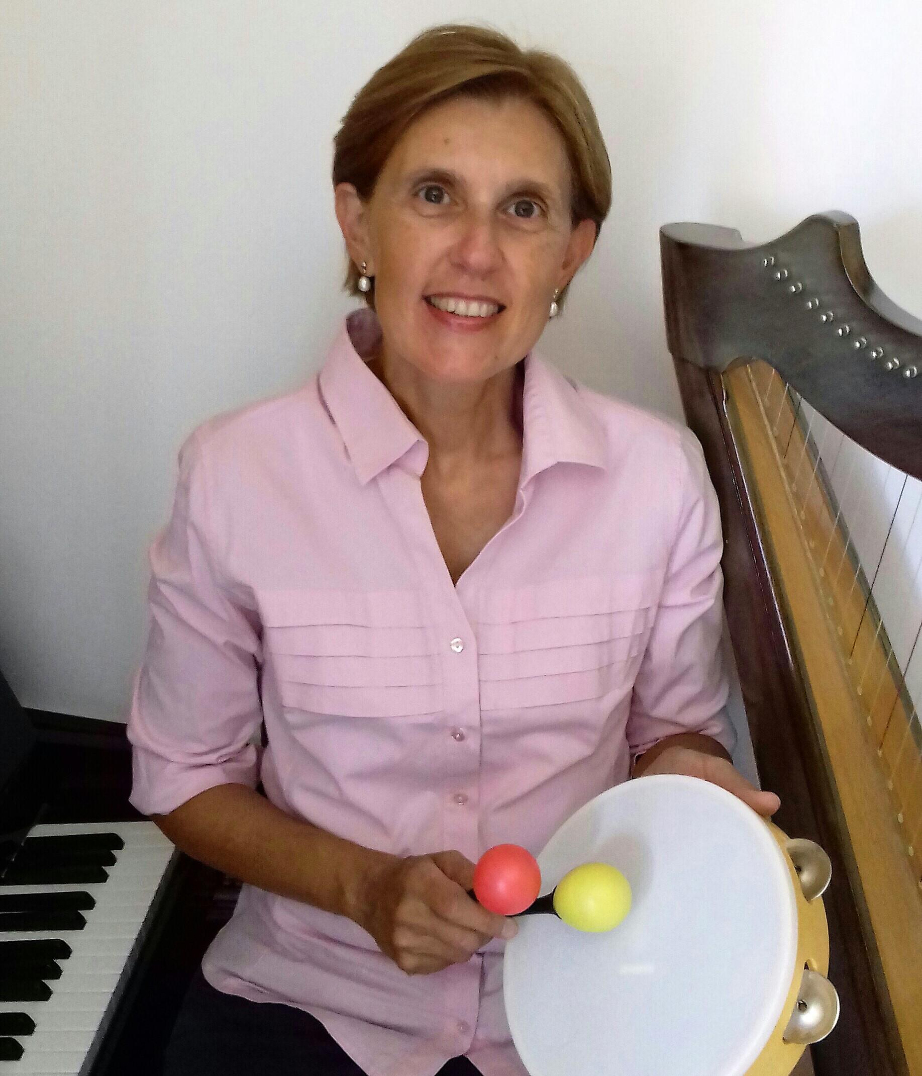 PAOLA Beltrami