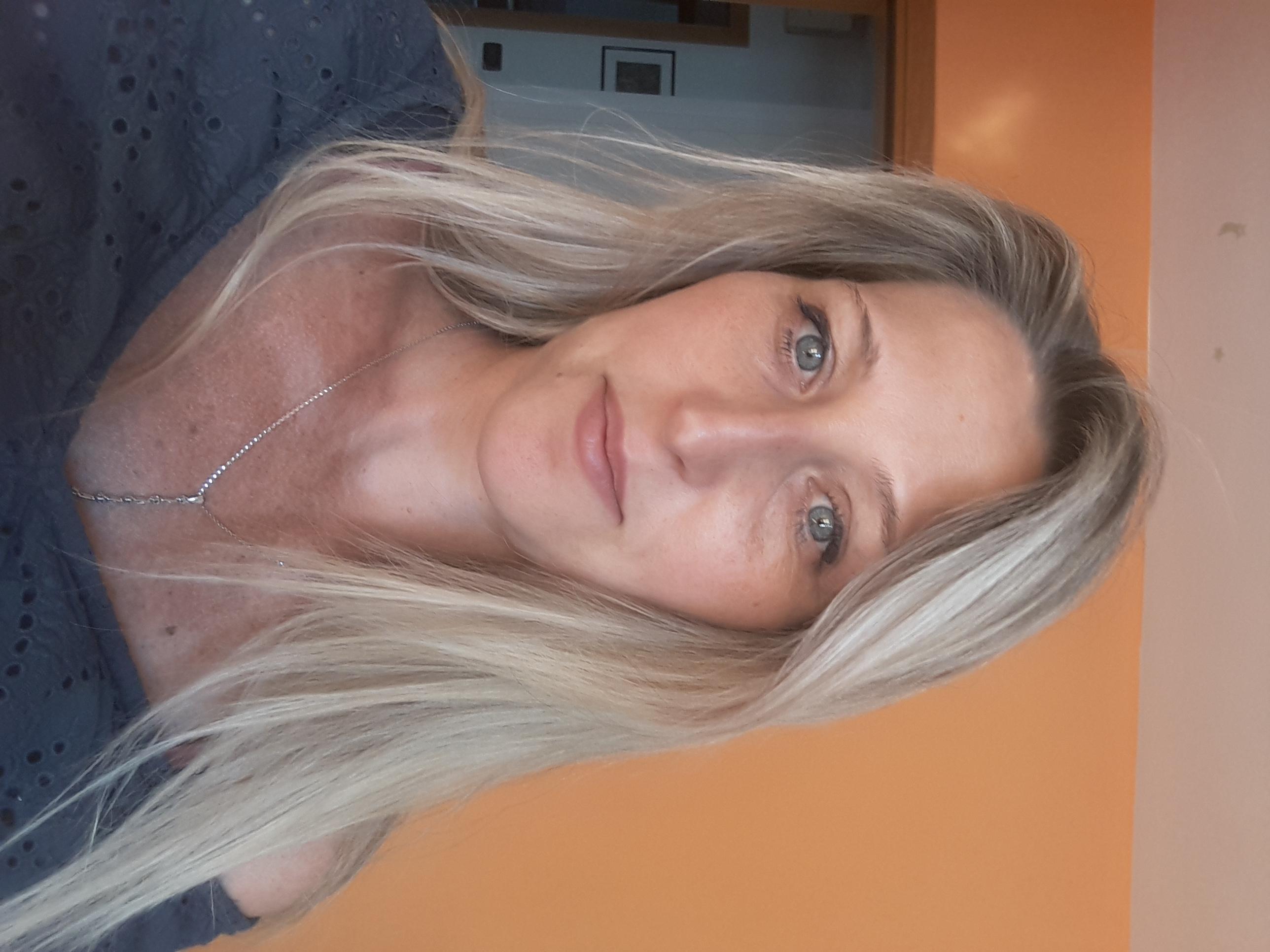 Andreatta Chiara