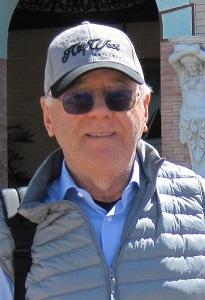 Gian Luigi Cerciello