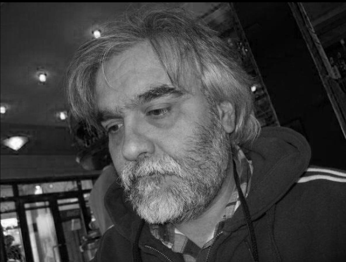 Paolo Maria Coniglio