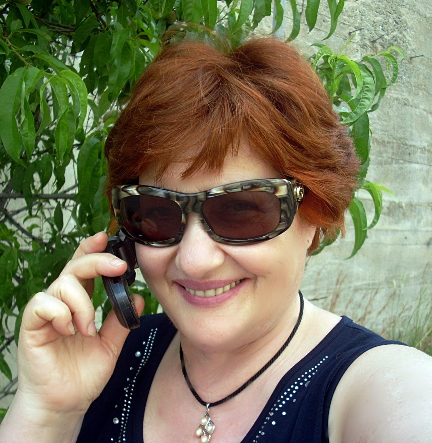 Franca Stancati