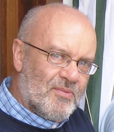 Guido Pagano