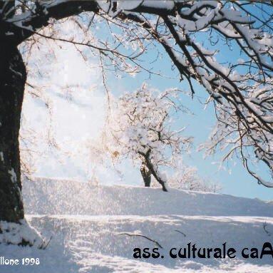 Associazione Culturale CaARTEiv