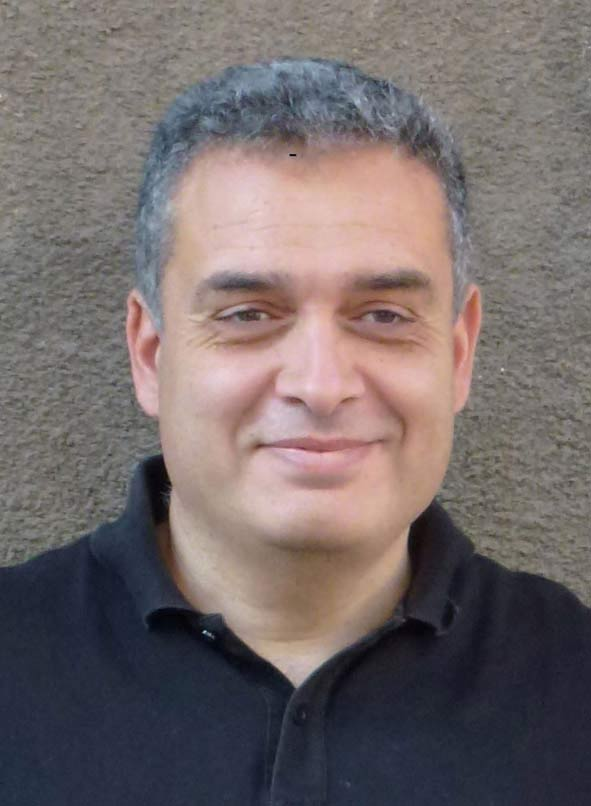 Lorenzo Castellano