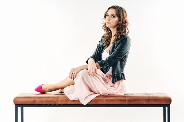 Claudia Girola