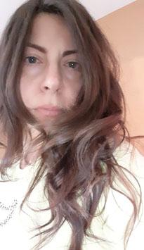 Nadia Dicursi