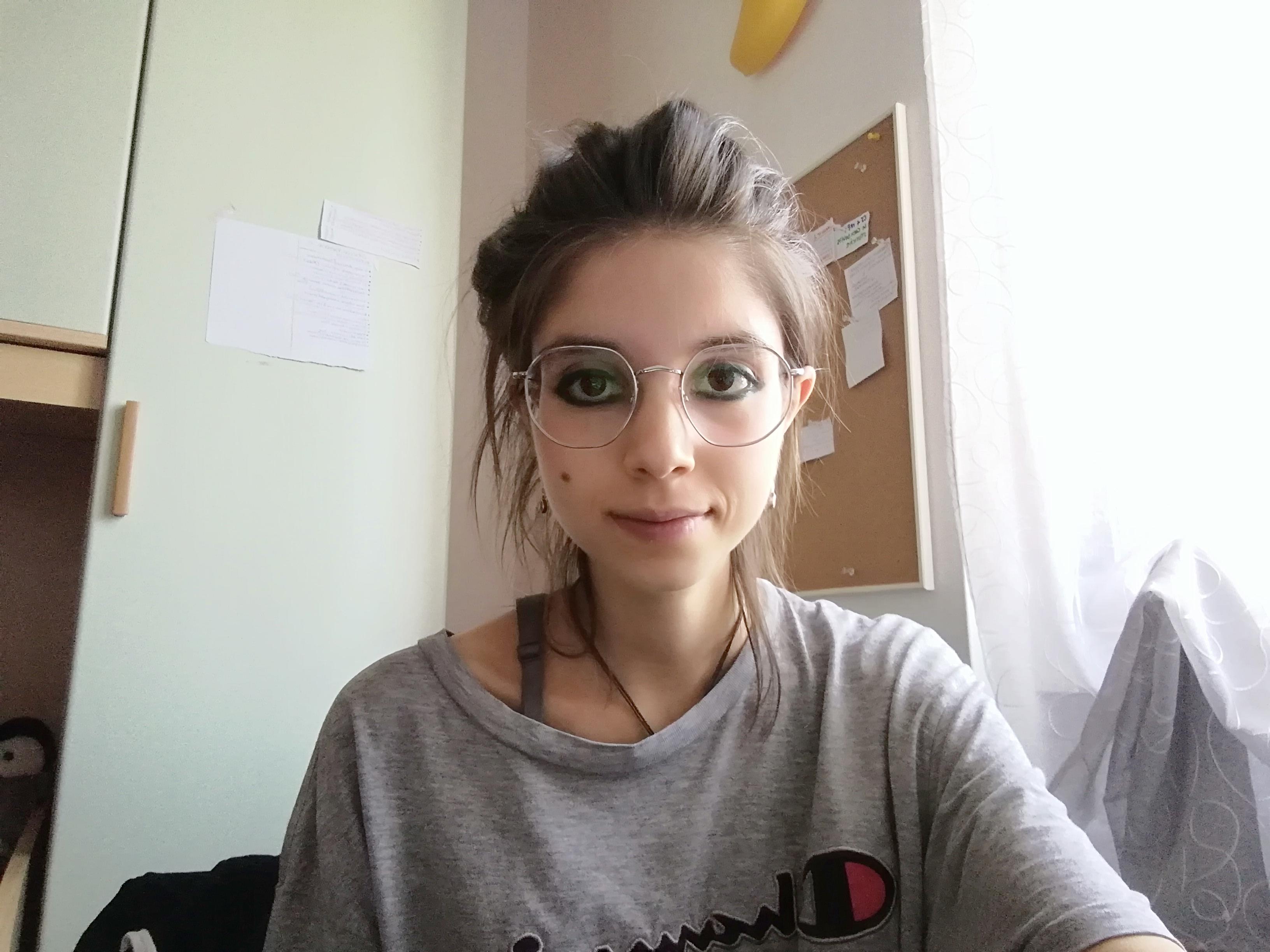 Martina Comassi