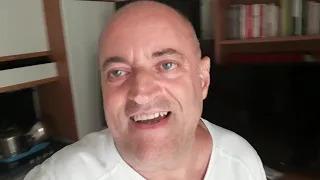 Massimo Franceschini