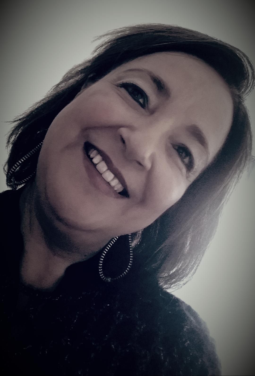 Lucia Luciana Pomposo