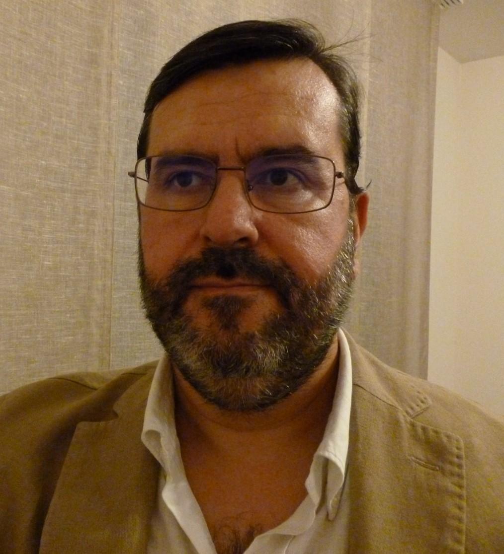 Pedro González Redondo