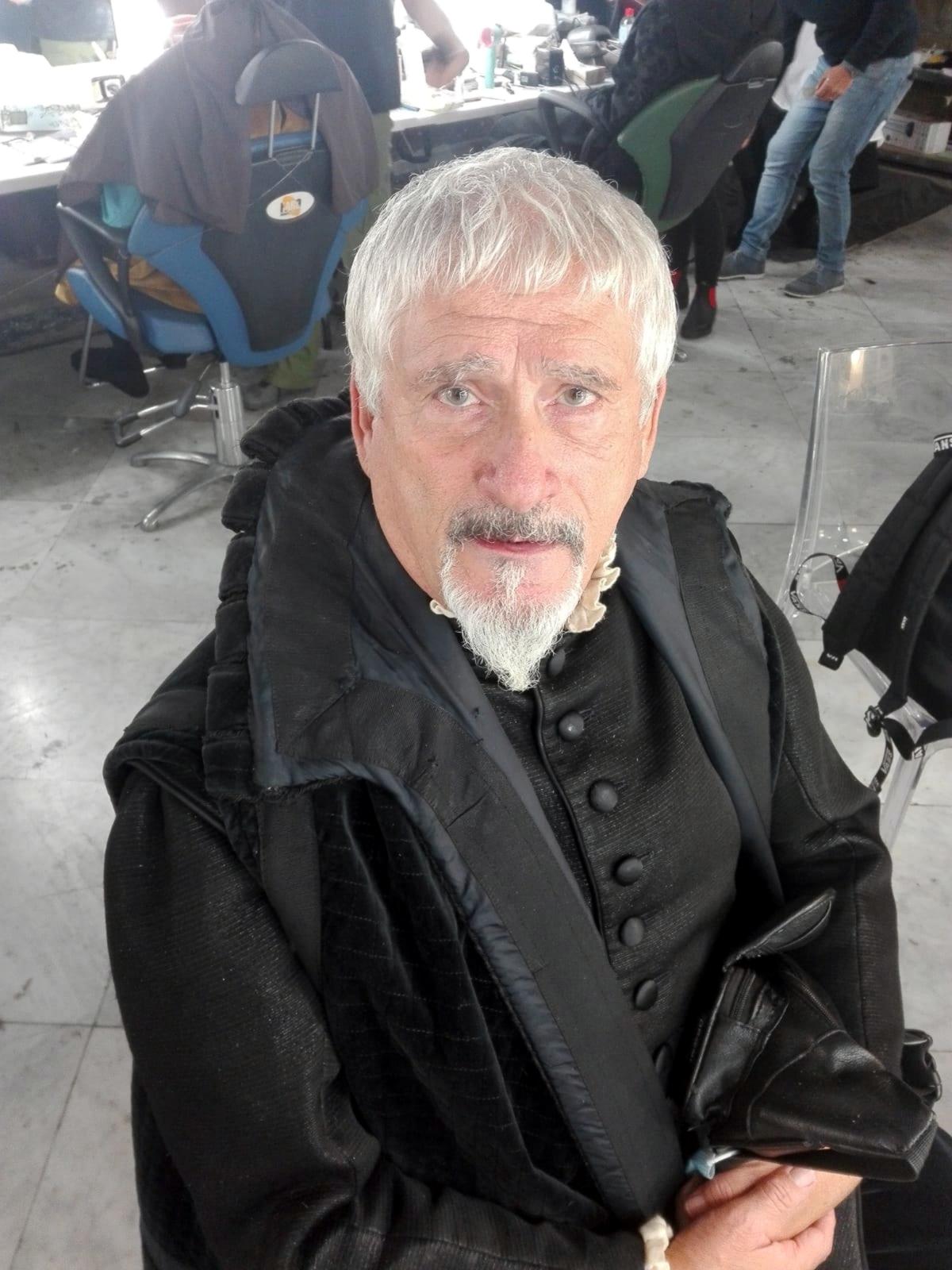 Silvano Battimiello