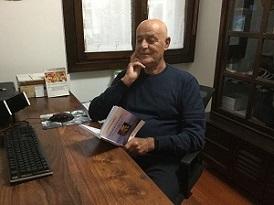 Sergio Albani