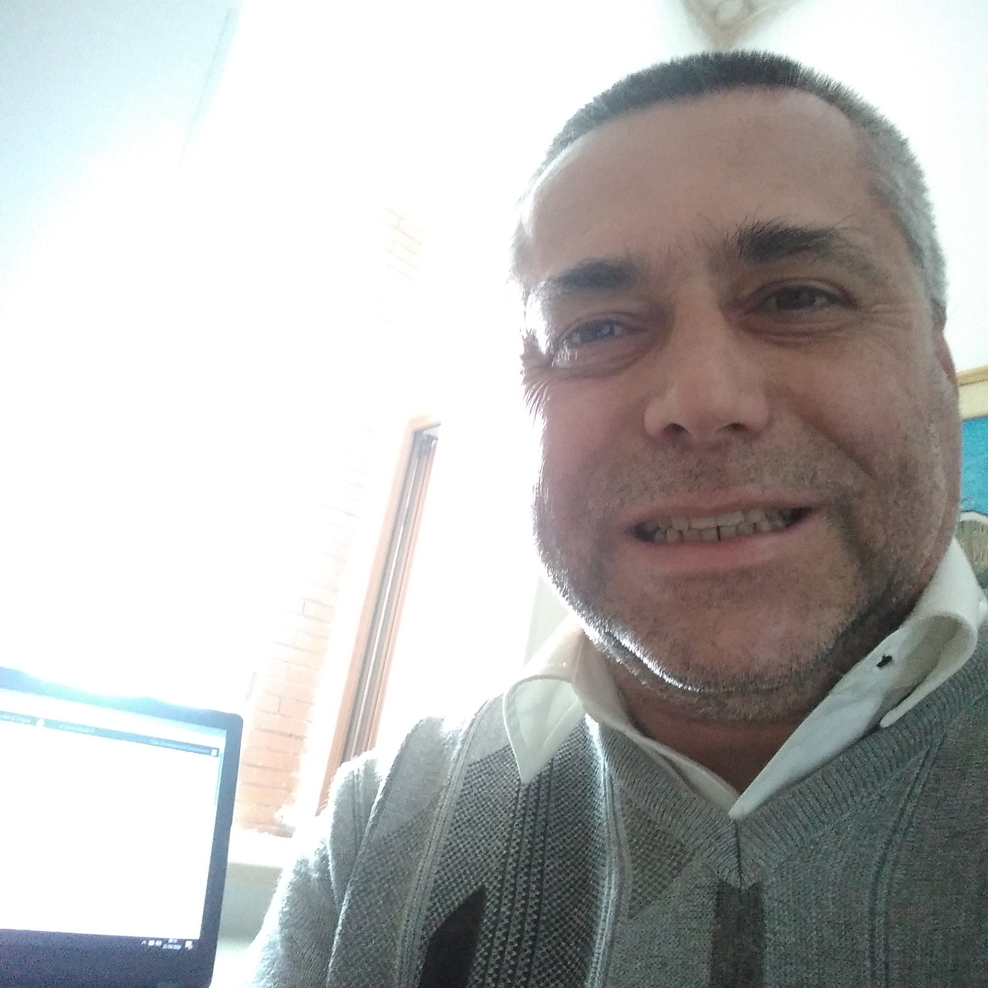 Luigi Della Valle