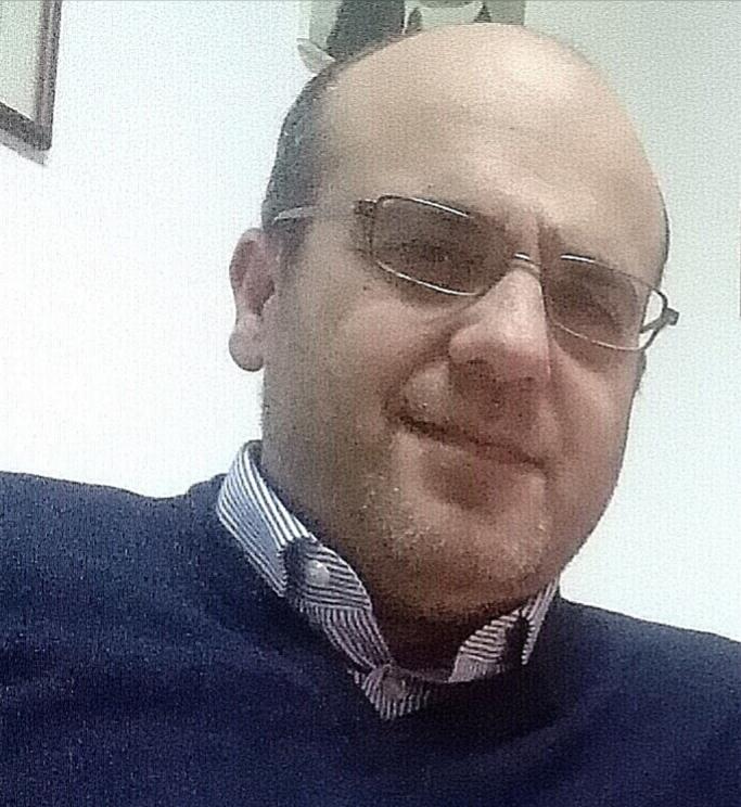 michele arnoni