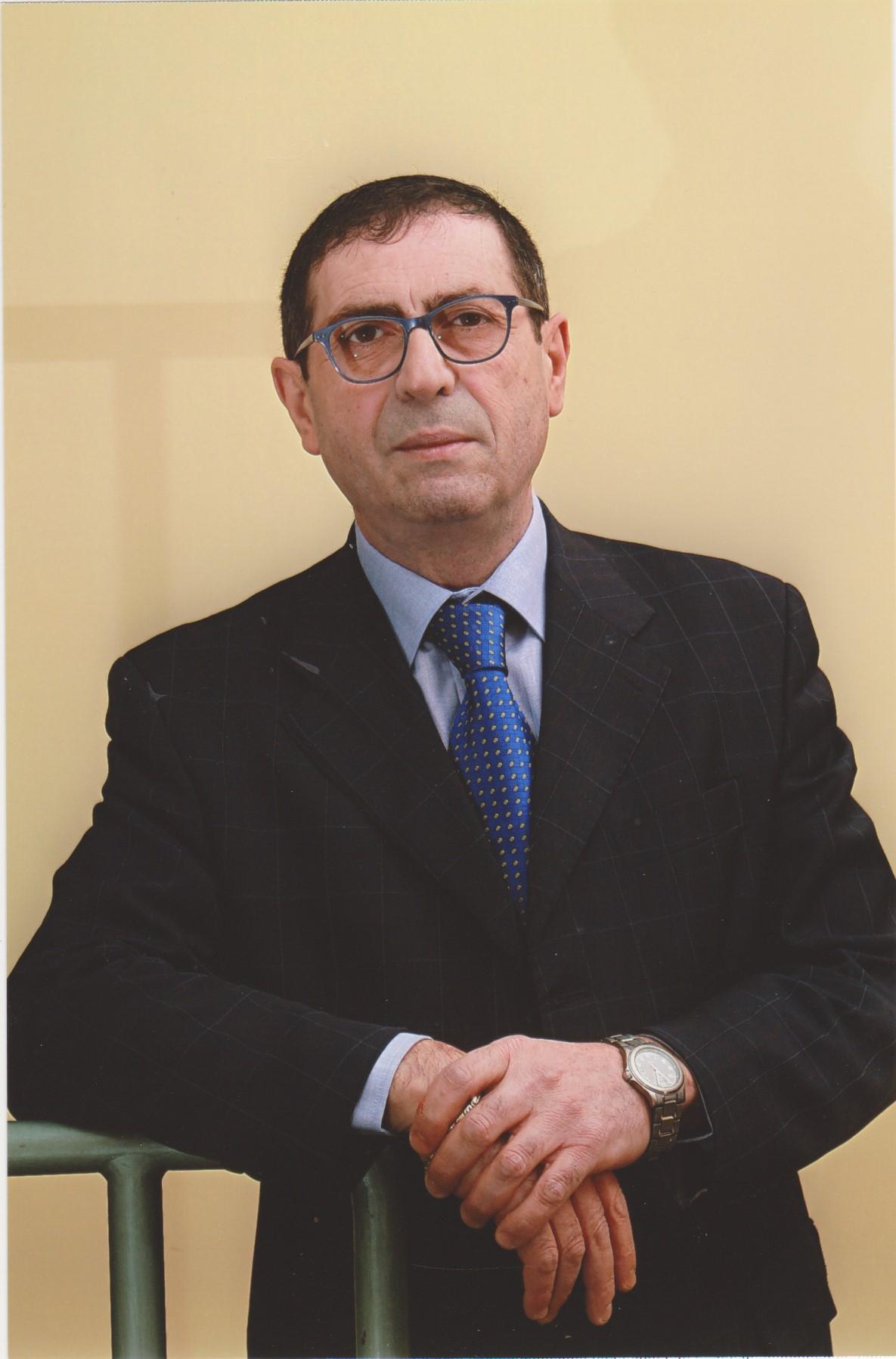 Enzo D\'antonio