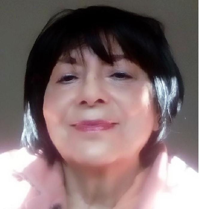 Silvana Errico