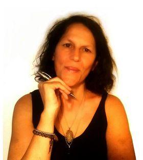 Gina Marcantonini