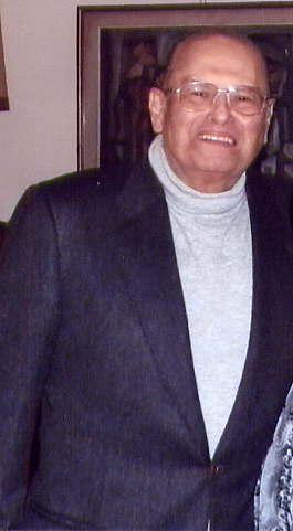 Bruno Cotronei