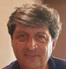 Renato Villani