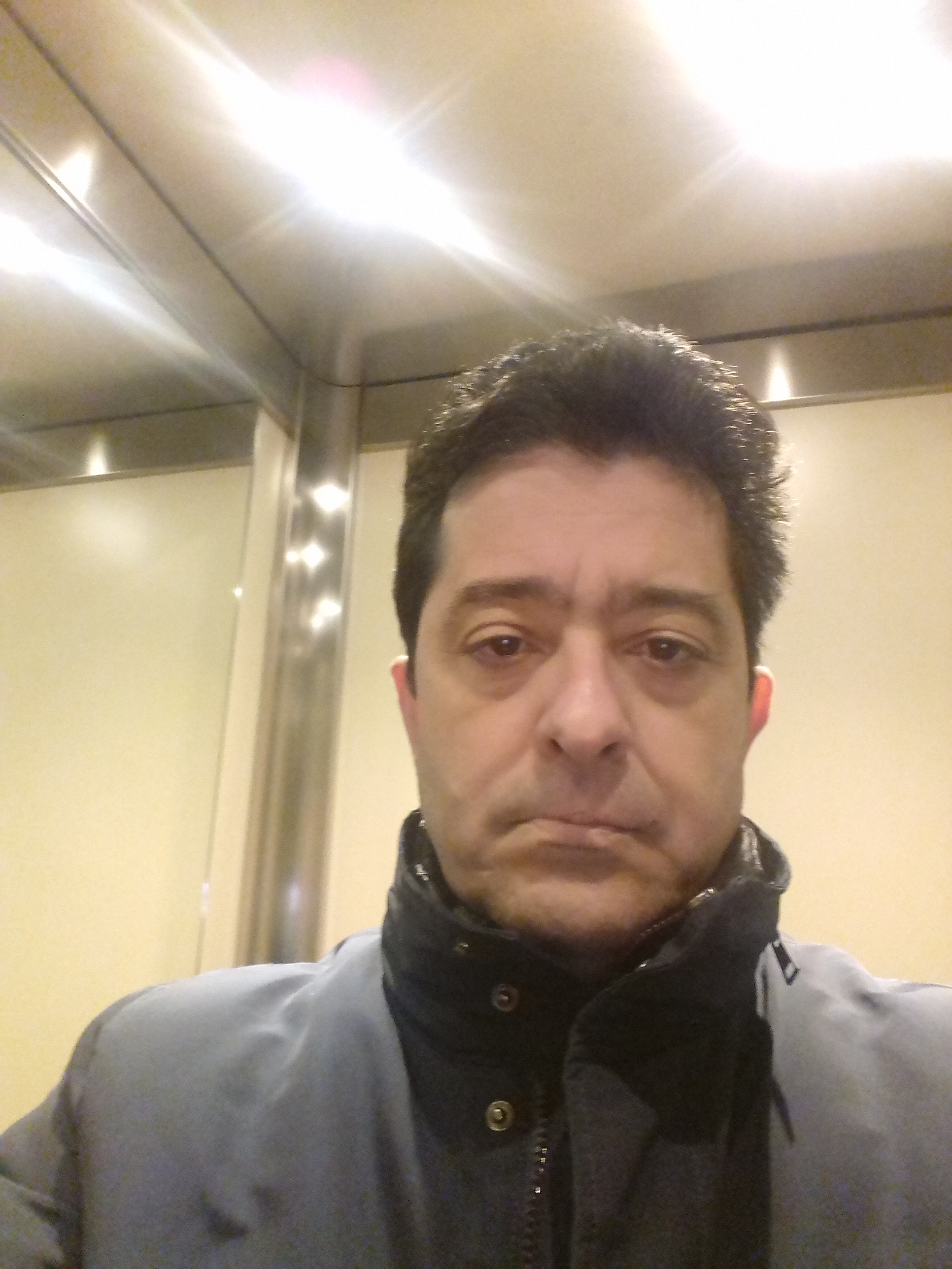 Enrico Masala
