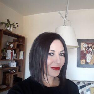 Giovanna Di Carlo