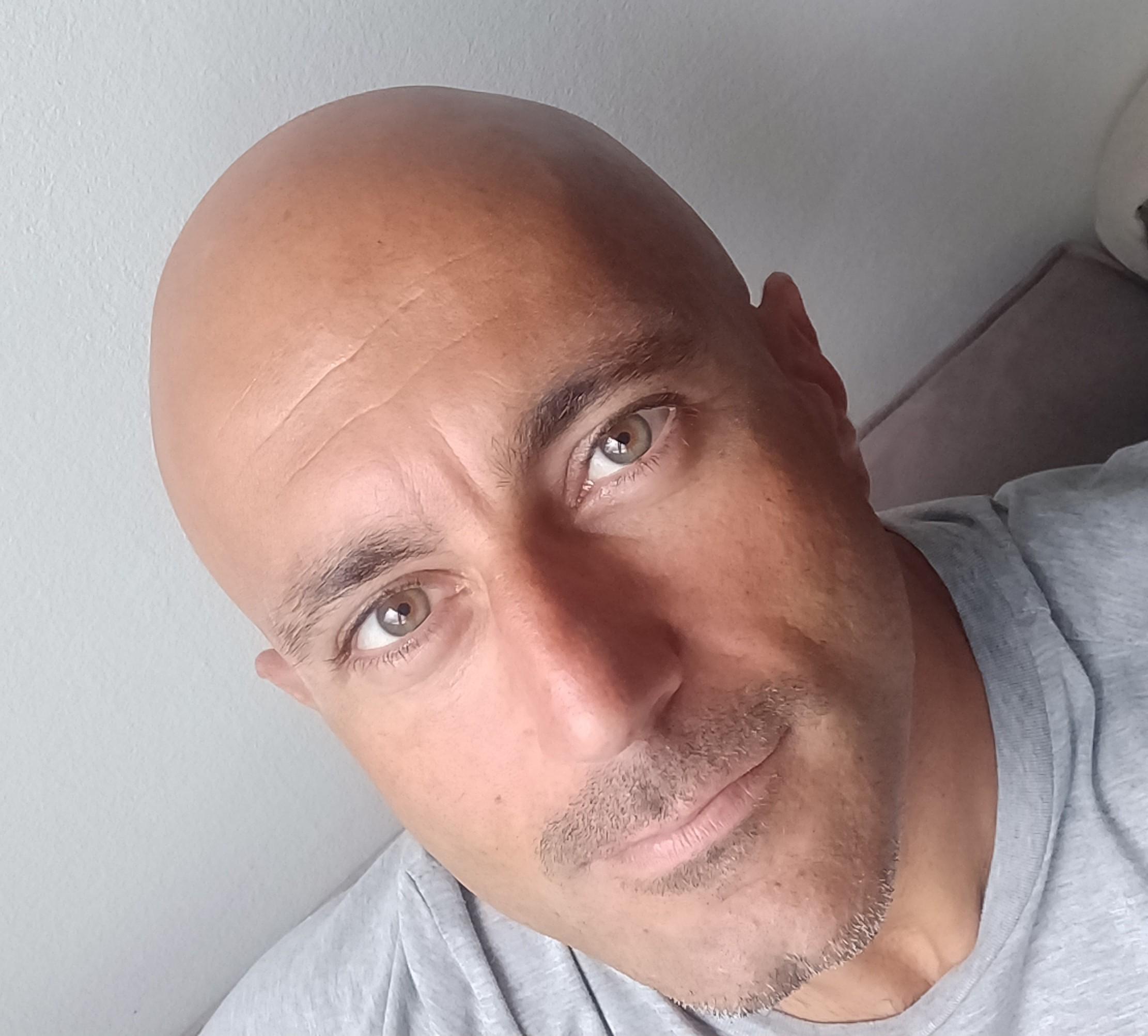 Alessandro Lavanna
