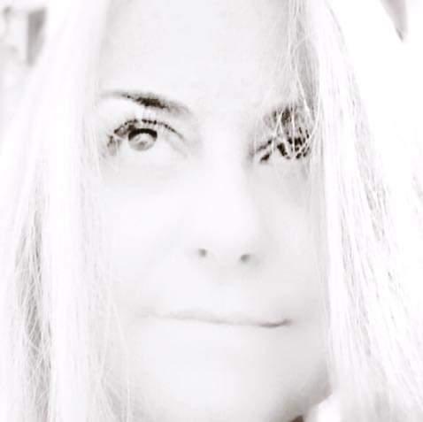 Chiara Cervi