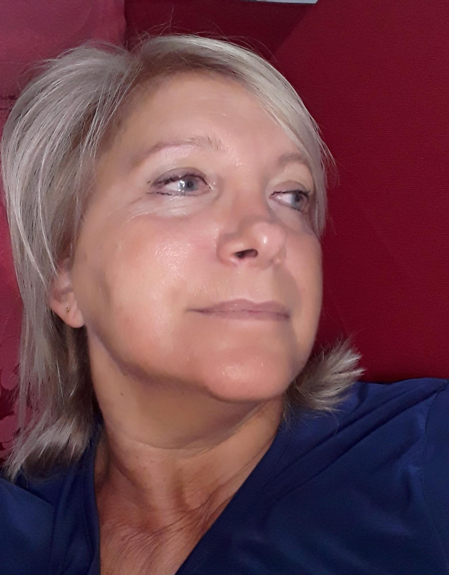Anna De Santo