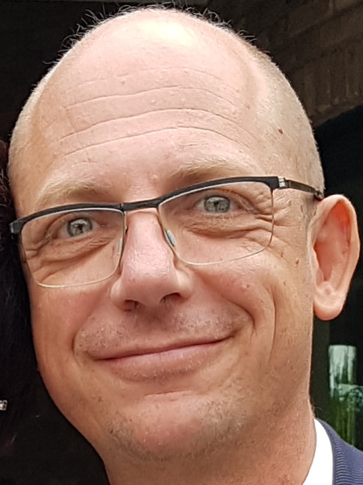 Stefano Serenthà