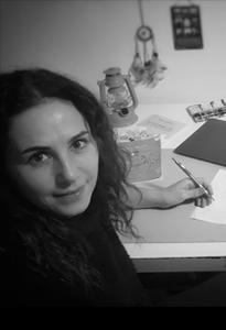 Marta Ceccarelli
