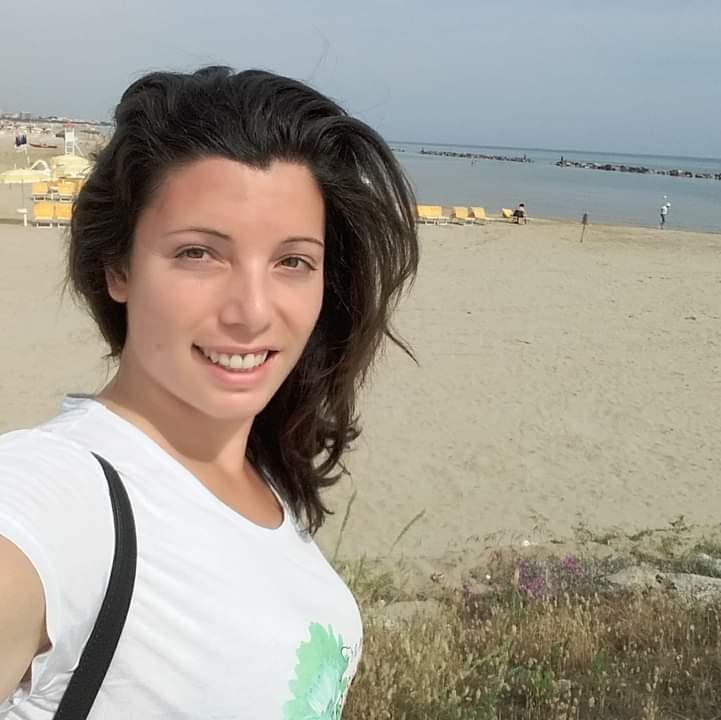 Angela Marrazzo