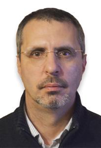 Sebastiano Seminara