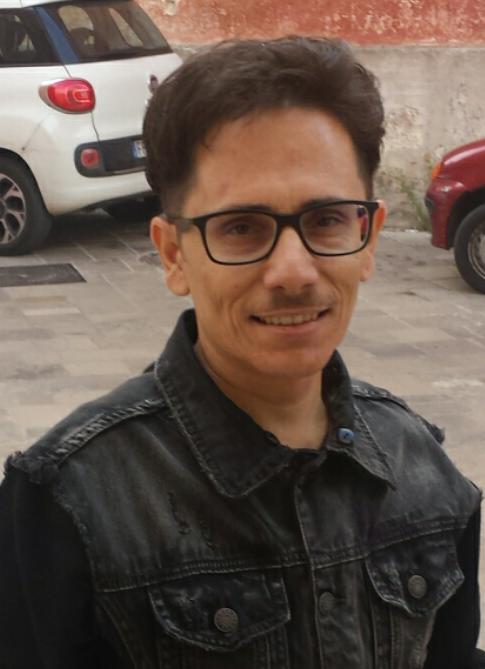 Maurizio De Benedittis