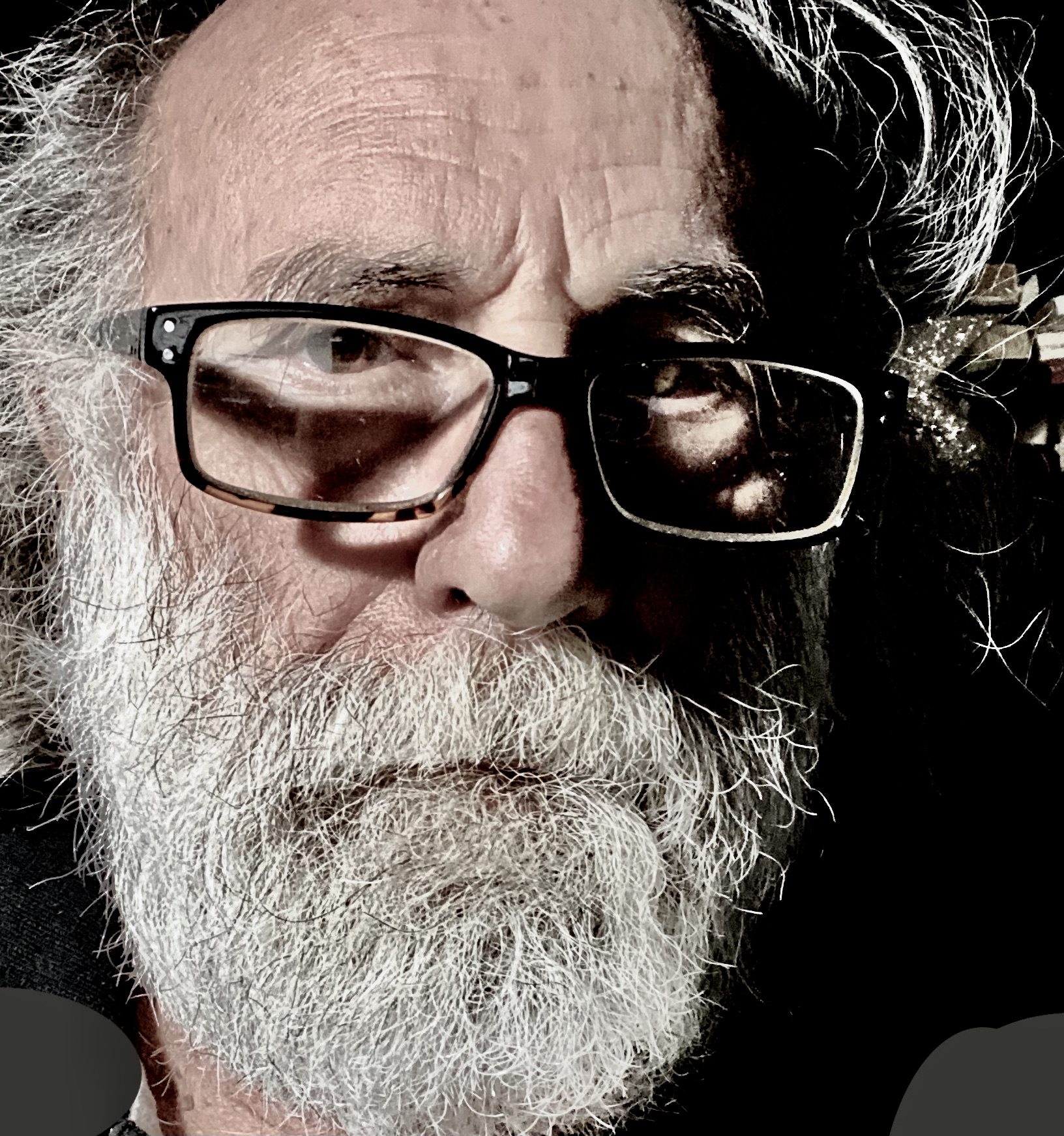 Salvatore Guerrieri